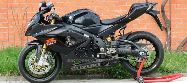 SuzukiGSXR1000Tuning