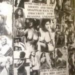 Фотографии на стене Ace Cafe