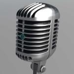 microphoneBD