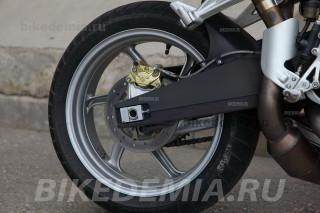 Маятник Moto Morini Corsaro 1200