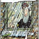 """Комиксы """"Огри"""", эпизод 312"""