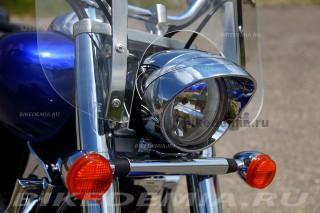 Фара Honda VTX1300