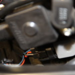 BAZZAZ: подключим датчик положения дроссельной заслонки
