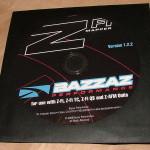 Тюнинг джиксера: настраиваем аналог Power Commander от BAZZAZ
