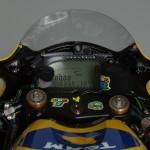 Анатомия мотоцикла: электрооборудование