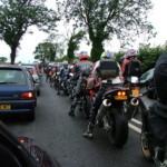 MotoGP: все едут в Донингтон